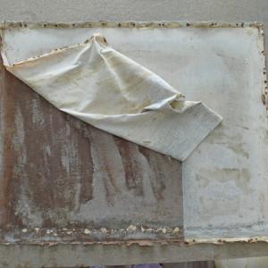 Eliminación de antiguo reentelado (cliente ArteCimbra)