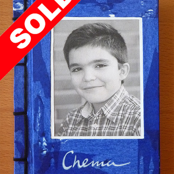 chema1