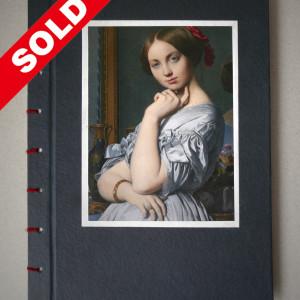 ingres_sold