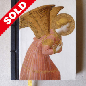 fra angelico1_sold