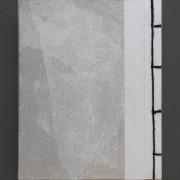 P1090355