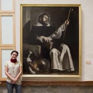 Antonio del Castillo pintor1