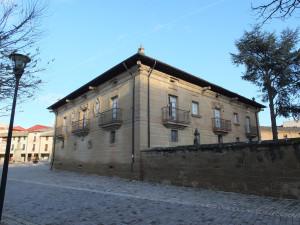 palacio poves