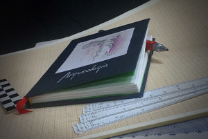 cuaderno Godoy1